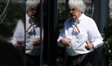 Ecclestone supports call for F1 reform