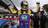 McBride scores maiden Carrera Cup round win