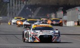 Mies shoots to Clipsal Aus GT pole