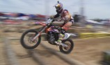 VIDEO: Castrol EDGE Talking Tech - Enduro-X