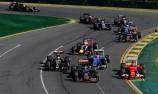 Radical Formula 1 qualifying system hits snag