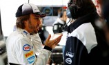 Alonso: Teams ready for new qualifying format