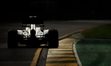 Brabham: Radical thinking needed to improve F1