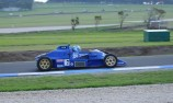 Island Classic attracts huge Formula Ford field