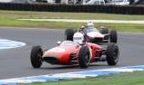 PI_Ricciardo_Brabham_Lemm