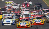 VIDEO: Carrera Cup Australian GP preview