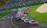 V8 Supercars to test new tyre options
