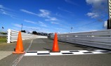 RGP-2016 Tyrepower Tasmania Supersprint Th-a49v7679