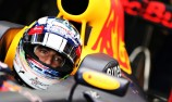 Ricciardo: Engine upgrade will deliver podiums