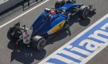 Sauber confident of resolving cash flow problem