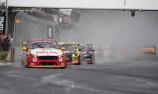 Live Updates: Clipsal 500 V8 Supercars