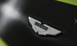 Aston Martin inks Red Bull F1 deal