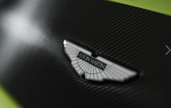 Aston Martin will return to F1 with Red Bull
