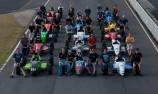Show of strength for Queensland Formula Ford