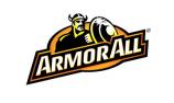 Armor All renews partnership with V8 Supercars