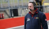 Top engineer signed for Brabham Indy 500 bid