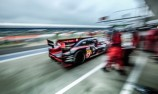 Audi delivers 1-2 shock in WEC qualifying