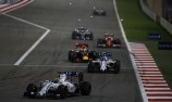 FIA rubber stamps F1 qualifying change