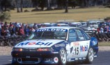 FEATURE: Holden's milestone by the numbers