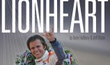 Dan Wheldon book to go on sale at Indy