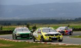 Live Updates: Symmons Plains V8 Supercars