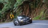 BMW Australia eyes M2 Targa plunge