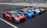 NISMO completes top brass shake-up
