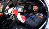 Pedder/Moscatt confirm WRC2 return