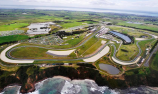 AASA aiming to host events at Phillip Island