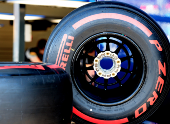 Haas F1, McLaren and Williams have chose seven sets of the super-soft compound tyre