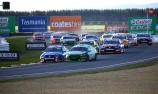 V8 Supercars denies refinancing, sale talk