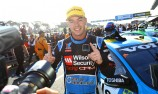 Scott McLaughlin reflects on 'amazing week'