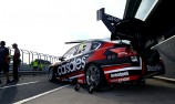 GALLERY: Phillip Island V8 Supercars set-up