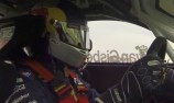 VIDEO: Van Gisbergen Carrera Cup on-board