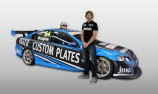 Douglas joins Eggleston for Phillip Island