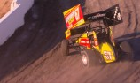 VIDEO: Castrol EDGE Talking Tech - Sprint Car