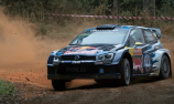 Rally Australia confident 2016 event will go ahead