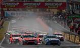 Bathurst 1000 to be split into two races?