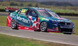 T8 searching for 'better way' with third car