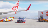 VIDEO: Virgin Australia Supercars launch