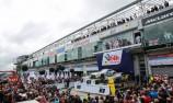 VIDEO: Nürburgring 24 Hour highlights