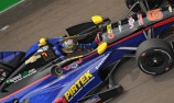Brabham impresses with solid IndyCar qualifying