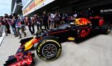 July deadline for F1 cockpit protection decision