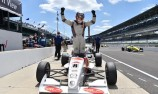 WORLD WRAP: Martin lands maiden US win