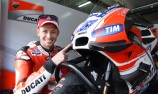 Stoner to attend World Ducati Week event