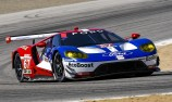 VIDEO: Ford GT - 'Let's Race'