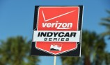 IndyCar eyes China for post-season race