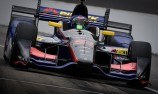 VIDEO: Indy 500 Practice 3