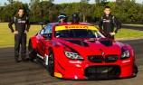 MARC Cars joins Aus GT with BMW M6