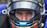 Q&A: Brabham on Indianapolis 500 build-up